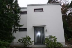 Einfamilienhaus in Berlin  - Zehlendorf