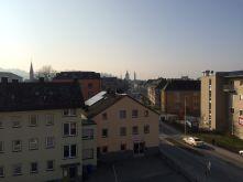 Dachgeschosswohnung in Deggendorf  - Deggendorf