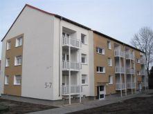 Etagenwohnung in Witten  - Stockum