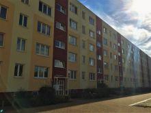 Etagenwohnung in Güstrow  - Güstrow
