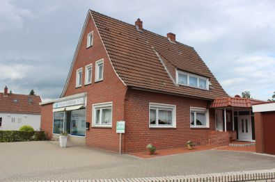 Sonstiges Haus in Rhauderfehn  - Rhaudermoor