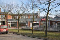 Etagenwohnung in Münster  - Gievenbeck