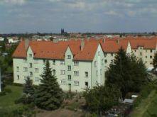 Erdgeschosswohnung in Magdeburg