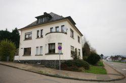 Mehrfamilienhaus in Trier  - Biewer