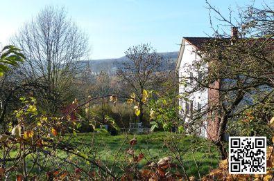 Wohngrundstück in Detmold  - Heiligenkirchen