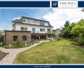 Villa in Dortmund  - Wellinghofen