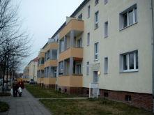 Wohnung in Magdeburg  - Stadtfeld West