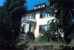 Einfamilienhaus in Höxter  - Höxter