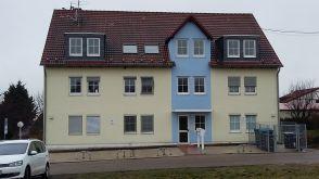 Apartment in Erfurt  - Waltersleben