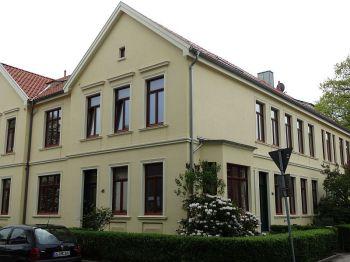 Wohnung in Oldenburg  - Innenstadt