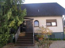 Zweifamilienhaus in Kehl  - Goldscheuer