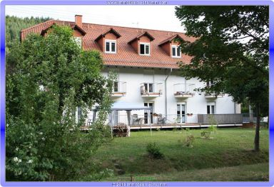 Dachgeschosswohnung in Kaiserslautern  - Mölschbach