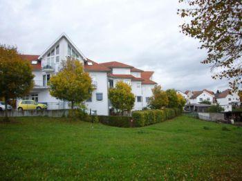 Wohnung in Staufenberg  - Mainzlar