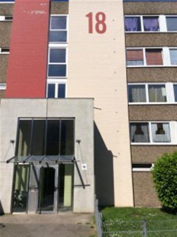 Etagenwohnung in Köln  - Bocklemünd/Mengenich