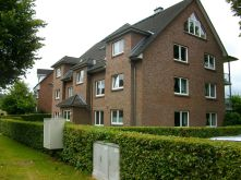 Maisonette in 							Neumünster 							 - Einfeld