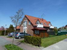 Doppelhaushälfte in Norden  - Norden