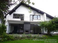 Einfamilienhaus in Monschau  - Imgenbroich