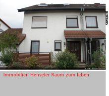 Doppelhaushälfte in Dossenheim  - Dossenheim