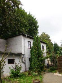 Maisonette in Weißenfels  - Weißenfels