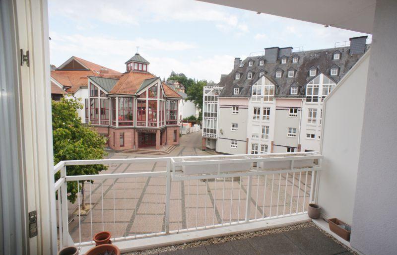 Wohnung kaufen Hasenmühle, Hühnerkirche, Hünstetten und