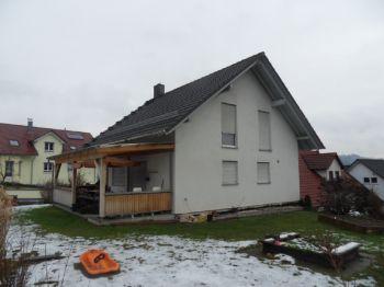 Sonstiges Haus in Oberrot  - Oberrot