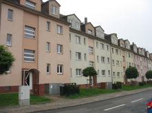 Wohnung in Leipzig  - Mockau-Süd