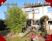 Reihenhaus in Trebur  - Astheim
