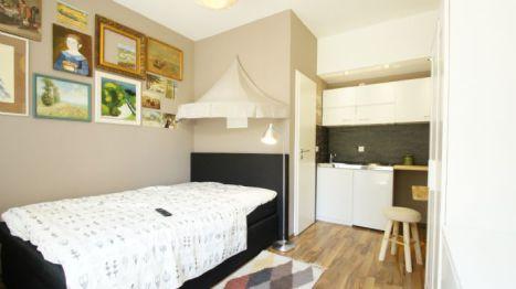 Apartment in Fulda  - Südend
