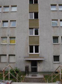 Etagenwohnung in Frankfurt am Main  - Praunheim