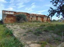 Wohngrundstück in Odiáxere
