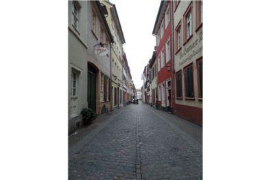 Ladenlokal in Heidelberg  - Altstadt