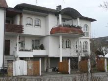 Einfamilienhaus in Oberrot  - Amselhalde
