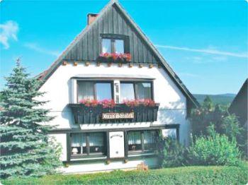 Einfamilienhaus in Braunlage  - Braunlage