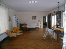 Wohnung in Mainz  - Gonsenheim