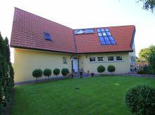 Einfamilienhaus in Heidgraben