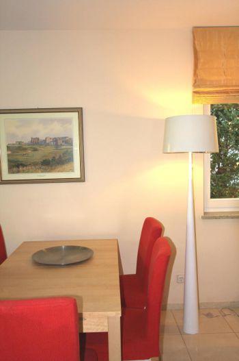 Zimmer in Grünwald