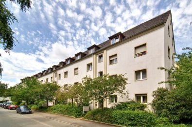 Wohnung in Ludwigshafen  - Friesenheim/Nord