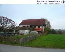 Einfamilienhaus in Hebertsfelden  - Schmalzgrub