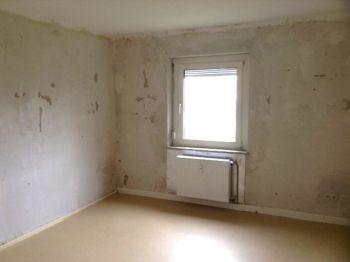 Wohnung in Mannheim  - Almenhof