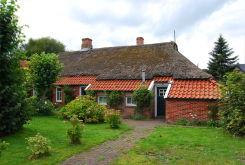Einfamilienhaus in Südbrookmerland  - Wiegboldsbur