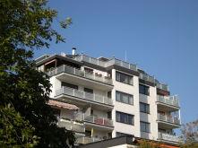 Penthouse in Liederbach  - Liederbach