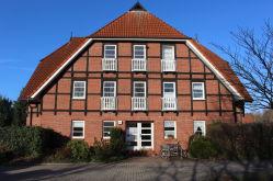 Erdgeschosswohnung in Jesteburg  - Jesteburg
