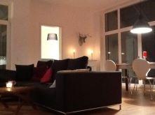 Apartment in Hamburg  - St. Georg