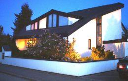 Villa in Obermichelbach  - Obermichelbach