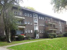 Etagenwohnung in Essen  - Dellwig