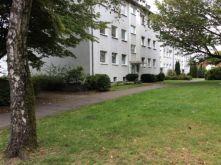 Erdgeschosswohnung in Bielefeld  - Senne
