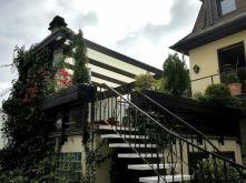 Doppelhaushälfte in Saarbrücken  - Malstatt