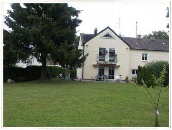 Doppelhaushälfte in Haimhausen  - Oberndorf