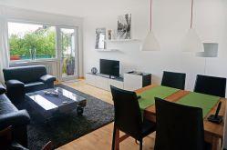 Wohnung in Köln  - Brück