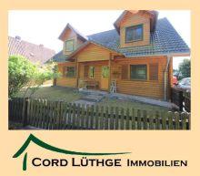 Einfamilienhaus in Obernholz  - Wettendorf